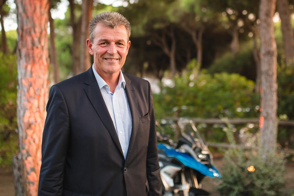 [Imagem: bmw-motorrad-ceo-dr-markus-schramm-interview.jpg]