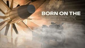 Teaser da BMW Motorrad anuncia nova geração da S1000RR? thumbnail