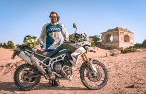 Queres ser Jornalista/ Ensaiador do Moto+? thumbnail