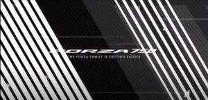 "2º Teaser 'Forza 750: ""A Família Forza a crescer"" thumbnail"