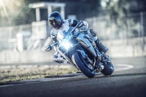Euro5: Kawasaki H2/H2R podem ser descontinuadas? thumbnail