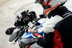 Tecnologia – BMW e REVER chegam a um milhão de utilizadores thumbnail