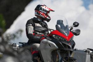 Plano Renove Ducati – Vantagens especiais e 4 anos de garantia thumbnail