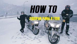 Equipamento – Dicas para enfrentar o inverno de moto thumbnail