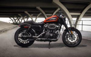 Harley-Davidson: O fim anunciado das Sportster e Street 750 na Europa thumbnail