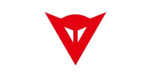 Grupo Dainese adquire a marca de equipamentos TCX thumbnail