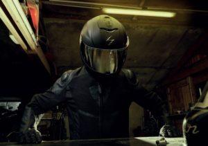 Nova coleção Scorpion Exo 2021 thumbnail
