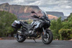 Kawasaki Versys 1000 SE de 2021 recebe nova suspensão Skyhook thumbnail