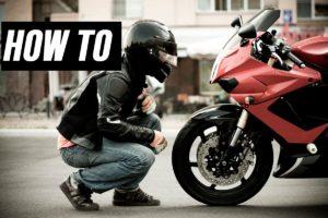 Cuidados a ter – A importância da pressão dos pneus thumbnail