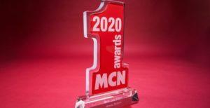 Motorcycle News Awards 2020 – Quais as melhores motos do ano? thumbnail