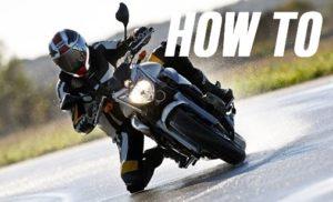 Dicas para andar de moto no inverno thumbnail