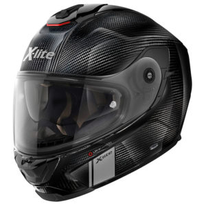 X-Lite X-903 Ultra Carbon – Um topo de gama para o Sport-Turismo thumbnail