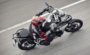 Indústria: Ducati pode ser desagregada do Grupo Volkswagen? thumbnail