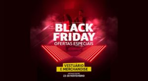 Yamaha – Antecipe as compras de Natal com a campanha Black Friday thumbnail