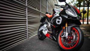 Grupo Piaggio promove a compra online de motociclos thumbnail