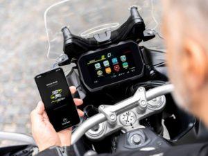 Tecnologia – Bosch lança nova tela integrada para motos thumbnail