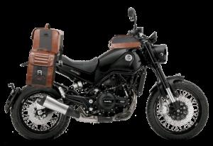 Malas para motos – Qual a melhor solução? thumbnail