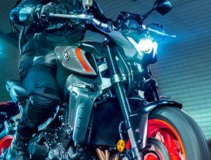 Yamaha R7, em resposta à Aprilia RS 660? thumbnail