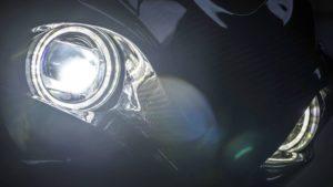 Indústria – Nova Norton V4 RR revelada até ao final do ano thumbnail