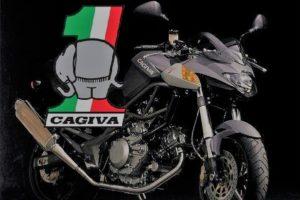 Cagiva: um legado fabuloso para o motociclismo dos anos 1980/90 thumbnail