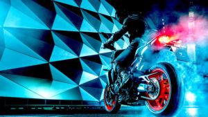 Como as motos resistiram ao Coronavírus em 2020 thumbnail