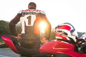 Ducati revela a coleção Ducati Apparel 2021 thumbnail