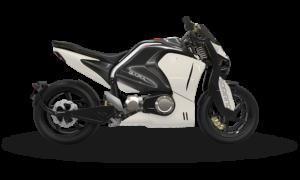 Soriano, a primeira marca de motos a aceitar criptomoedas thumbnail
