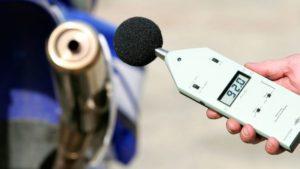 Um estudo revela a 'surdez' dos automobilistas thumbnail