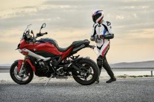 10 cuidados para prolongar a vida da moto thumbnail