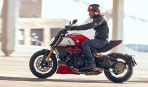 4 Ever Ducati – 4 anos de garantia em todas as Ducati e Ducati Scrambler thumbnail