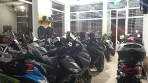 NNmotasusadas abre nova loja em Almada thumbnail