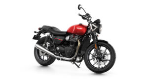 Novas Triumph-Bajaj adiadas para 2023 thumbnail