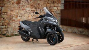 Yamaha lança Campanha 'Inverno Confortável' thumbnail