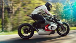 Mercado – Duas rodas elétricas subiram 84,5% em Itália thumbnail