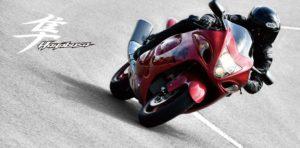 Suzuki abre nova plataforma global com modelos 2021 thumbnail