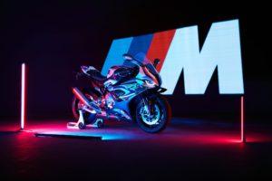 BMW ausente do EICMA, reforça aposta nos formatos digitais thumbnail