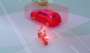 Tecnologia – Ride Vision, um sistema de visão preditiva thumbnail