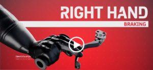 Condução segura: Travar com dois dedos – as vantagens! thumbnail