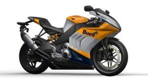 Buell renasce das cinzas com a promessa de 10 novos modelos até 2024 thumbnail