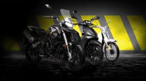 Motron Motorcycles – Uma nova marca de motos austríaca thumbnail
