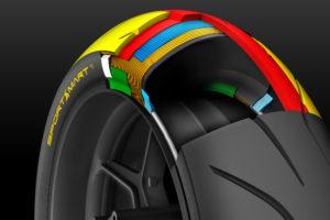 Dunlop SportSmart Mk3 para desportivas de médio porte thumbnail