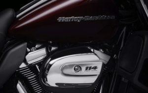 Harley-Davidson patenteia novo motor turbo thumbnail