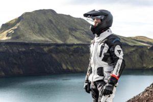 Os melhores blusões de moto com Gore-Tex de 2021 thumbnail