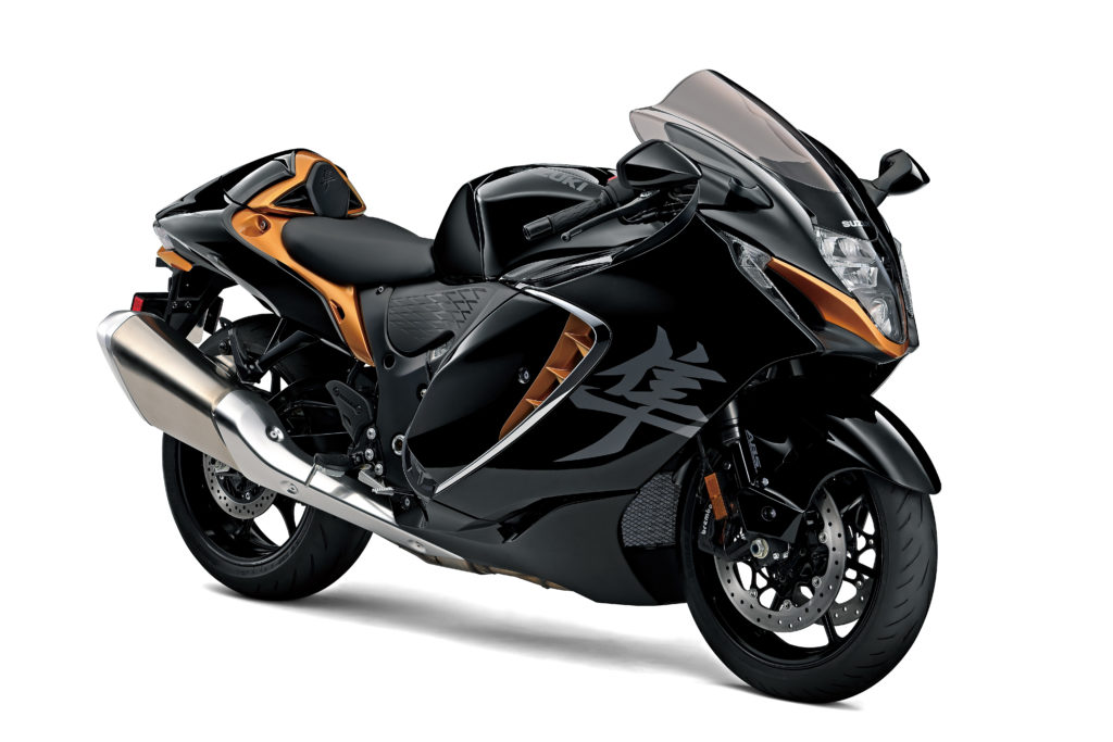 [Imagem: gsx1300rrqm2-b5l-diagonal-single-seat-co...24x683.jpg]