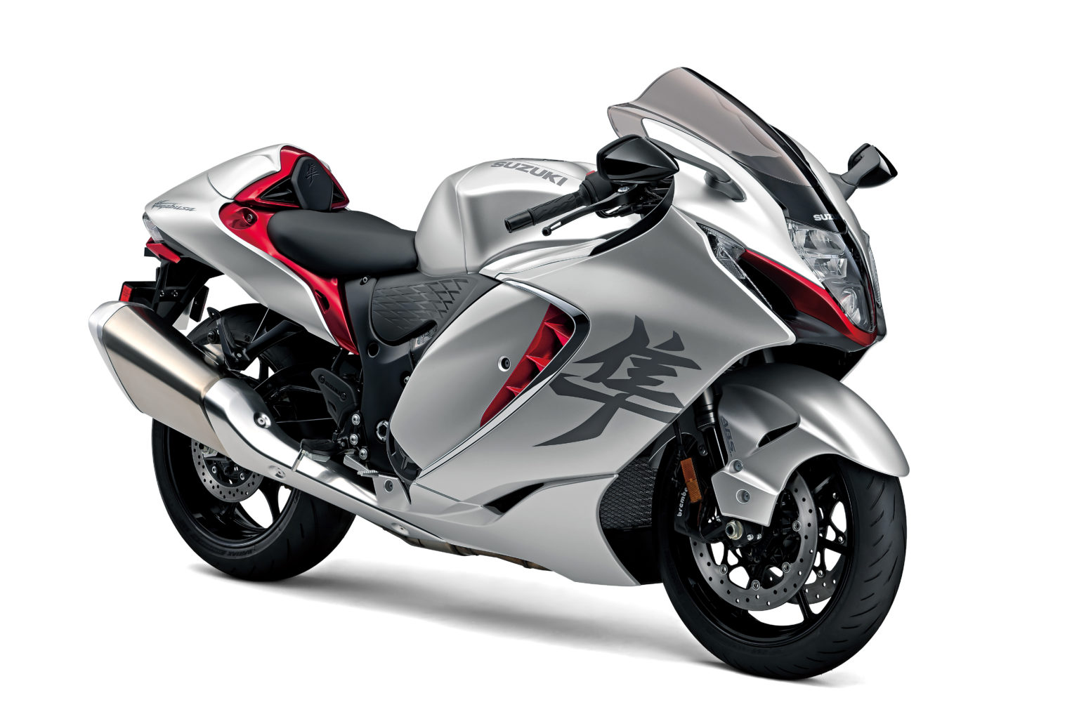 [Imagem: gsx1300rrqm2-b5m-diagonal-single-seat-co...6x1024.jpg]