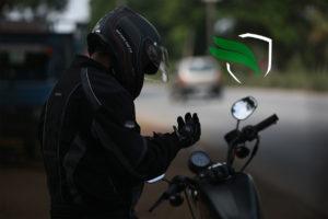 Komobi Moto: alerta para furtos indesejados thumbnail