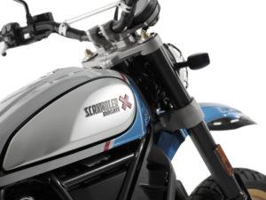 Toda a gama Ducati Scrambler 2021 já disponível thumbnail