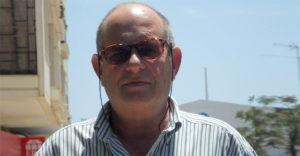 RIP Pedro Estácio thumbnail