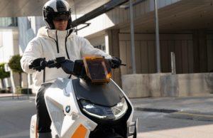 BMW: mobilidade urbana e elétrica é a prioridade! thumbnail