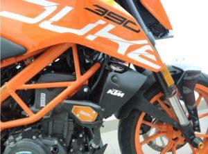 RD Moto: Proteções para adicionar à sua moto thumbnail